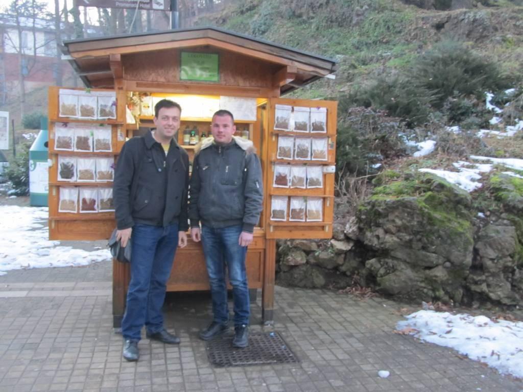 Vrnjacka Banja 15 023_1024x768