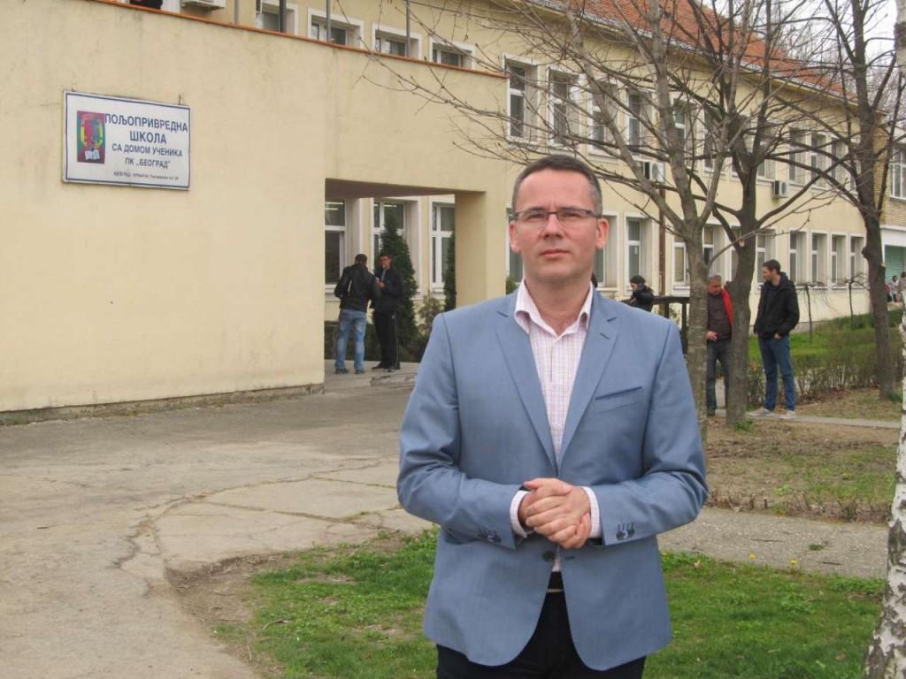 Dragan Filipovic 016_1280x960