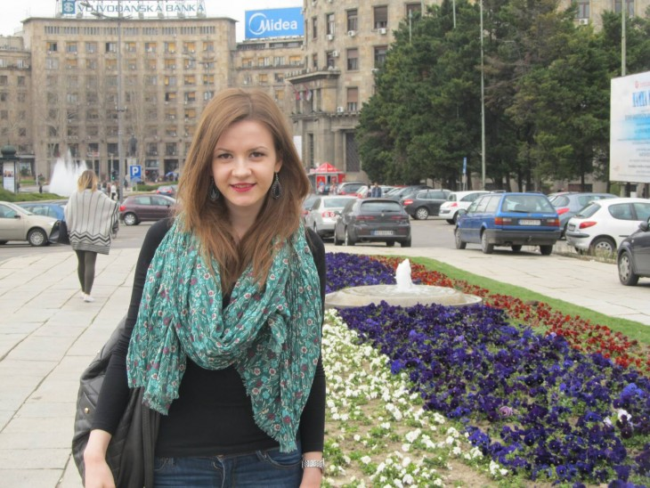 Marijana Vujadinovic 008_1600x1200