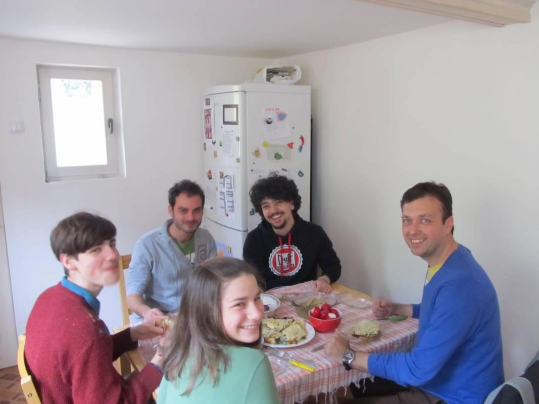 Porodica iz Strazilova 014_1067x800