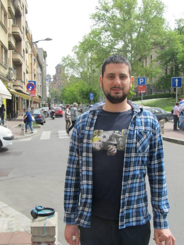 Marko Jelic Slagalica 005_600x800