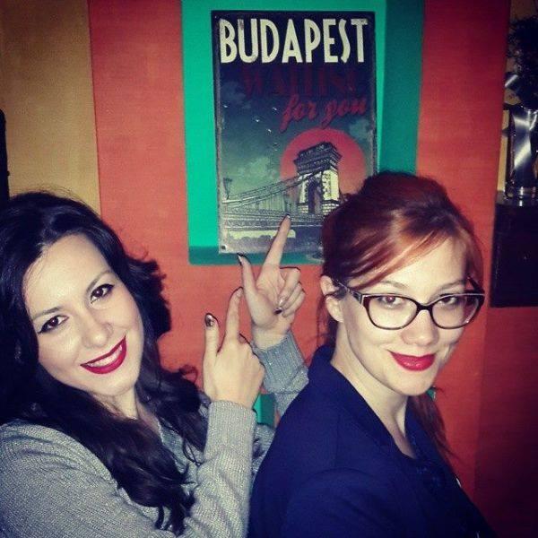 Ivana Rajkovic i Lina Boskovic 64_n