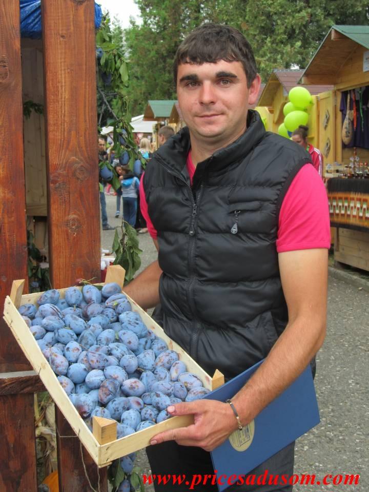 Ivan Radicevic 277_720x960