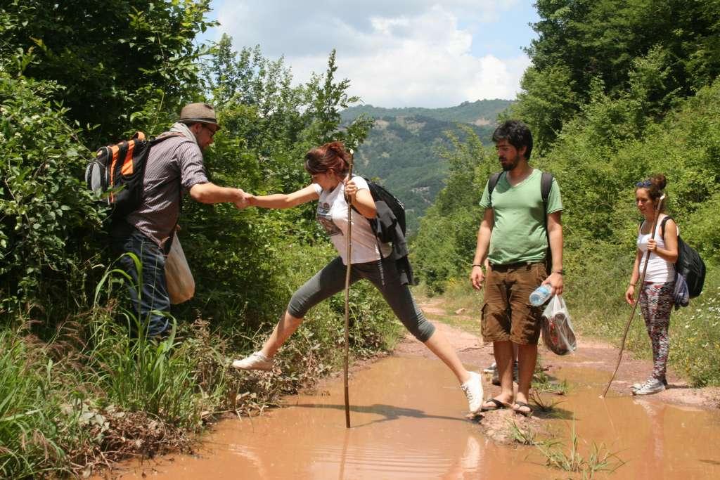 Kamp Stara planina_1024x683