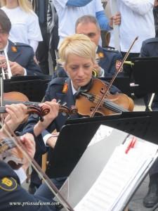 Zene iz orkestra Stanislav Binicki 016_788x1050