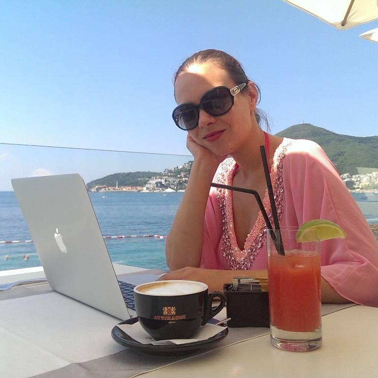 Jovana Miljanovic Crna Gora_768x768
