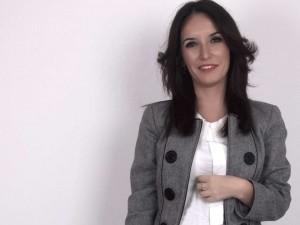 marija_kambic_1067x800