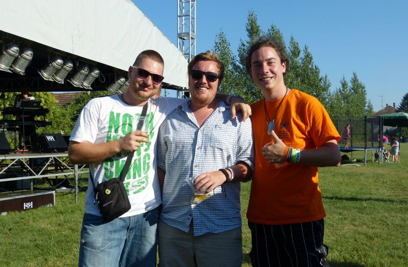 Beer fest u Backoj Topoli_800x524