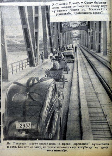 Bilje vezbe i VREME 1938 62_430x600