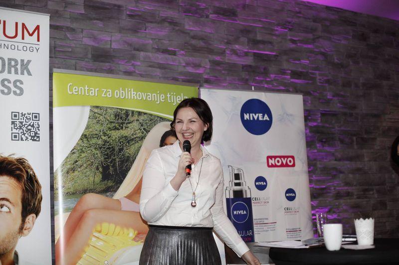 Kristina Ercegovic 4_800x533