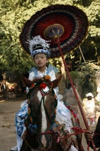 Mjanmar-priprema za monastvo_400x600