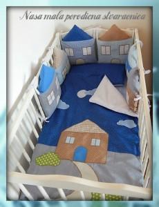 Krevetac posteljina_588x768