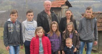 Porodica Kuzmanovic 006_1024x768