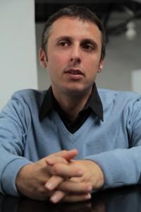 Aleksandar Petrovic 2