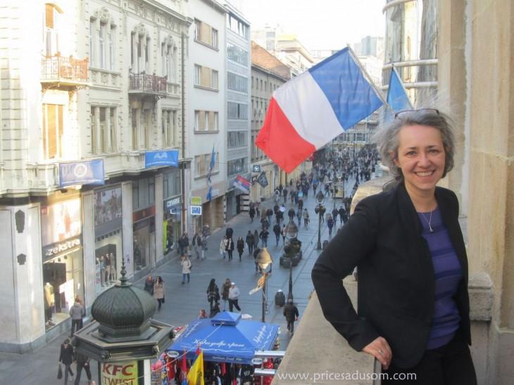 Anne-Lorraine Vigouroux 010_1024x768