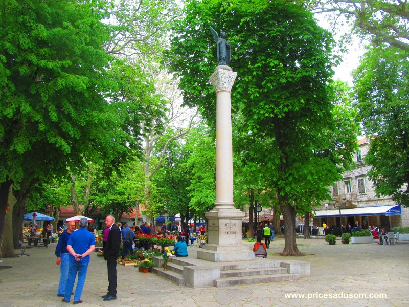 Trebinje i Mostar 16 053_800x600