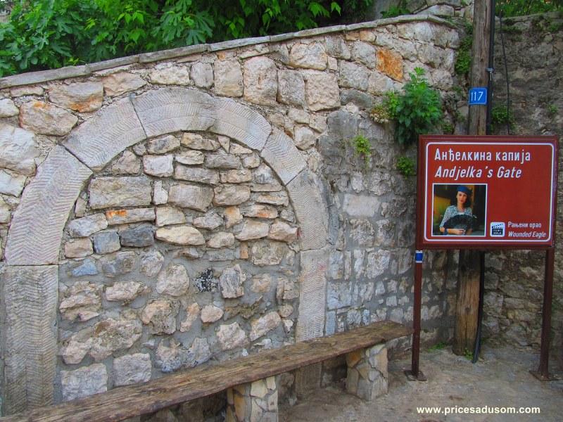 Trebinje i Mostar 16 086_800x600
