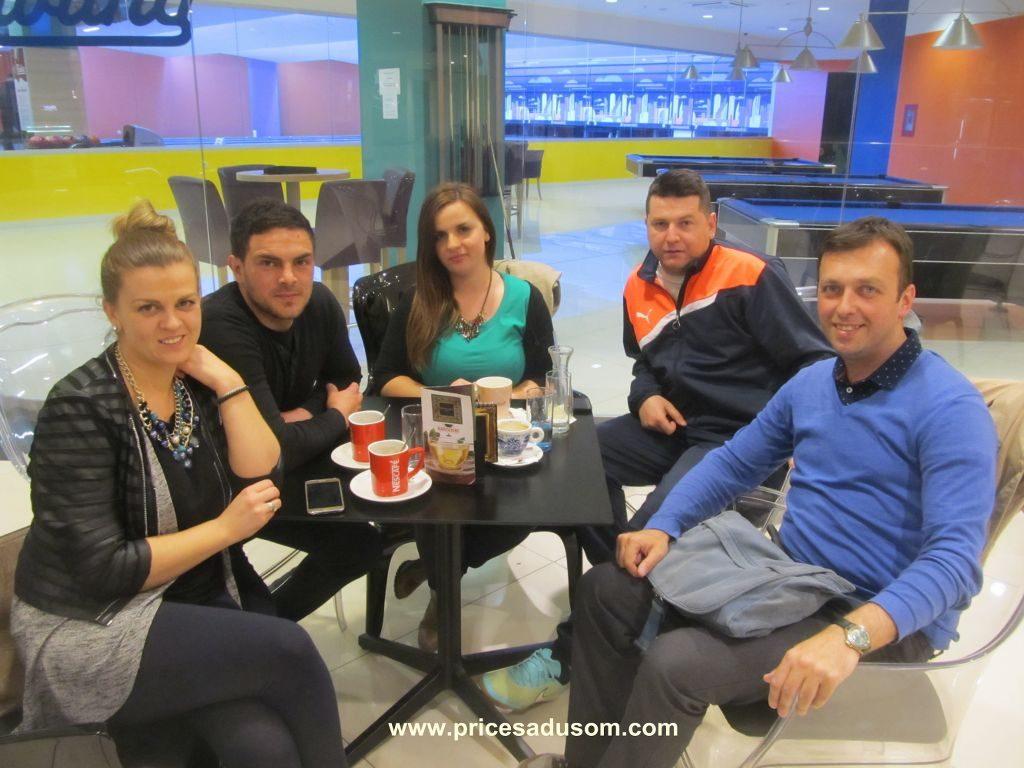 Trebinje i Mostar 16 236_1024x768