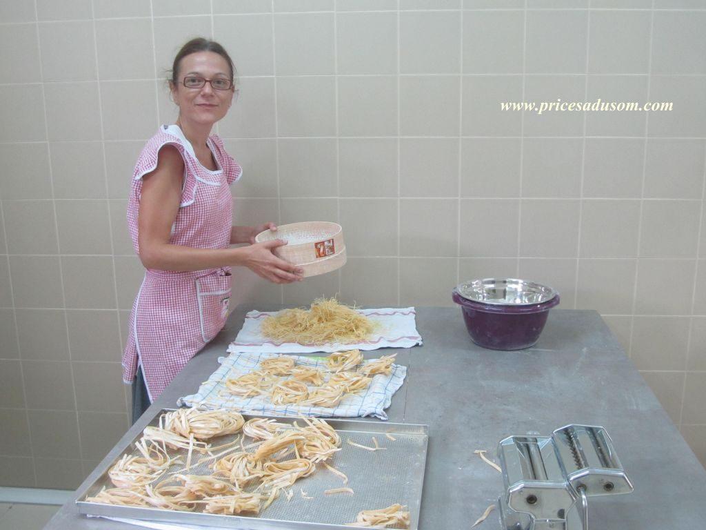 Sanja Milosavljevic