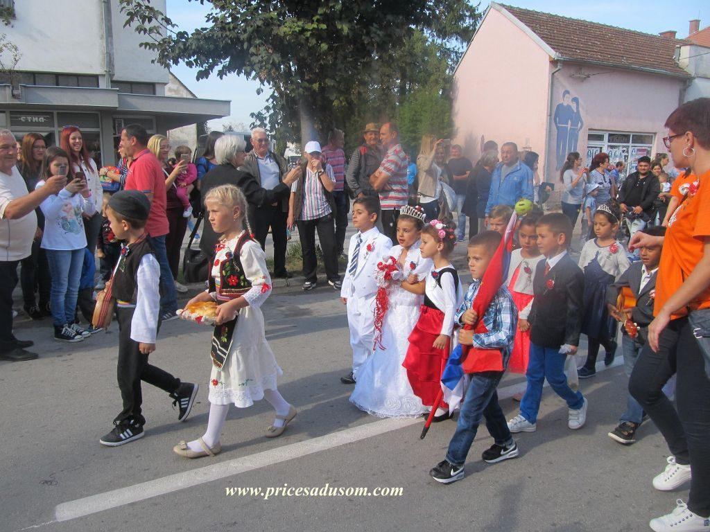 festival-zimnice-koceljeva-205_1024x768