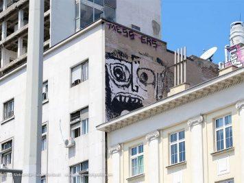 beograd-grafiti-100d-018_800x533
