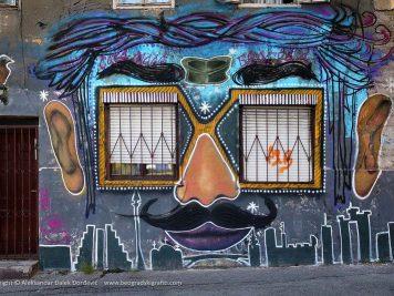 beograd-grafiti-img_1735-edit_800x533