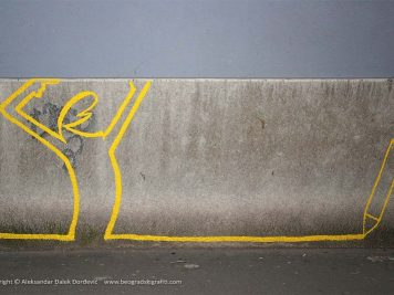 beograd-grafiti-linea-008-edit_800x533