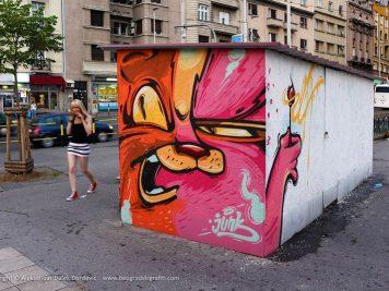 beograd-grafiti-obidz-058-edit_800x533
