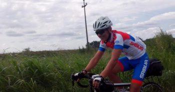 ivan-puja-biciklista