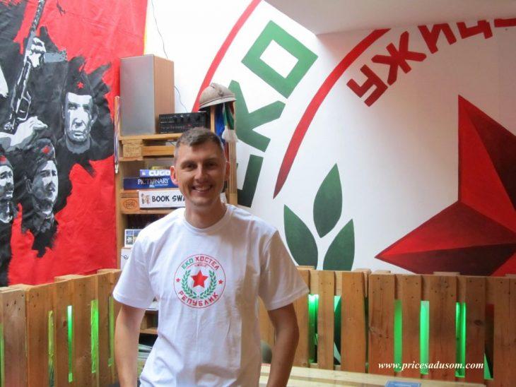 marko-ristovski-eko-hostel-republik